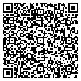 QR code with Mitchs Place contacts
