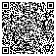 QR code with Gallery Four contacts