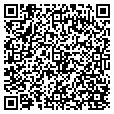 QR code with Tykes Boutique contacts