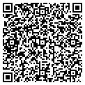 QR code with Advantage Research contacts
