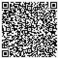 QR code with Lead Hill Boat Dock Inc contacts