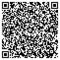 QR code with Covington Mw Dairy Inc contacts
