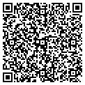 QR code with Northstar Taxidermy contacts