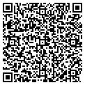 QR code with Aloha Pools & Spas contacts
