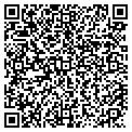QR code with Hunny Pot Day Care contacts
