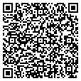 QR code with Aos Tactical contacts
