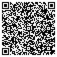 QR code with Sunbay Resort contacts