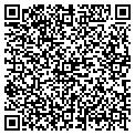 QR code with Joe Singletary Real Estate contacts