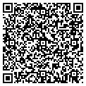 QR code with Moriarty Wood Sales contacts