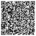 QR code with Country Joes Family Bar-B-Que contacts