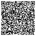 QR code with Bill Russell's Photography contacts
