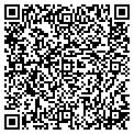 QR code with Day & Nite Convenience Stores contacts