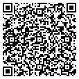 QR code with Fl Granite Kitchen Corp contacts