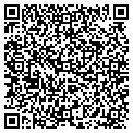 QR code with Bryant Athletic Assn contacts