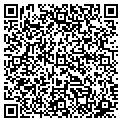 QR code with Superior Termite & Pest Control contacts