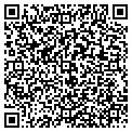QR code with Sew Fine Custom Sewing contacts