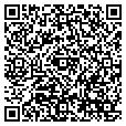 QR code with Amy T Primrose contacts