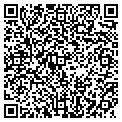 QR code with Sitgo Pony Express contacts