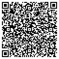 QR code with Professional Home Sales LLC contacts