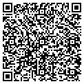 QR code with Brinkley HUD Section 8 contacts