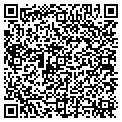 QR code with Metro Siding & Awning Co contacts