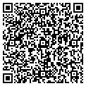 QR code with Angel's Touch Daycare contacts