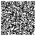 QR code with Keep It Green Landscape contacts