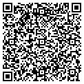 QR code with Mt Mc Kinley Princess Lodge contacts