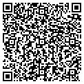 QR code with Music Games & More contacts