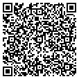 QR code with KASH Land Inc contacts
