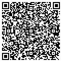 QR code with Springdale Water Office contacts