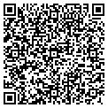 QR code with Gellco Outdoors contacts