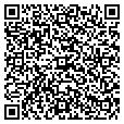 QR code with Weber Theatre contacts
