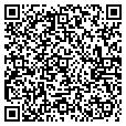 QR code with Liberty Guns contacts