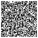 QR code with Wards Mini Storage & Rentals contacts