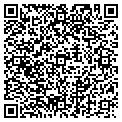 QR code with Art By The Park contacts