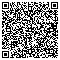 QR code with Clarence Taylor Insurance contacts