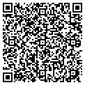 QR code with Board Camp Rur Vlntr Fire Dep contacts