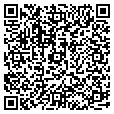 QR code with Onco Pet Inc contacts