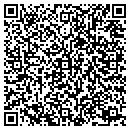 QR code with Blytheville Dental Health Center contacts