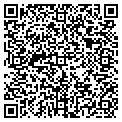 QR code with Agnos Equipment Co contacts