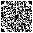 QR code with R L Austin Inc contacts