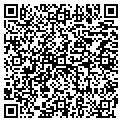 QR code with Overland Rv Park contacts