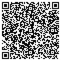 QR code with Maumelle Eye Care contacts