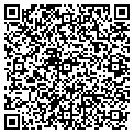QR code with Dhs Central Personnel contacts