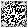 QR code with Whitworx contacts