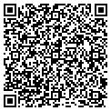 QR code with Spectrum Finishing Inc contacts