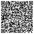 QR code with North American Van Lines Agent contacts