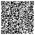 QR code with Paulita Mexican Store contacts