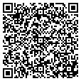 QR code with Jubilee Church contacts